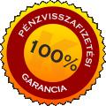 katalizator_elmenypedagogiai_garancia