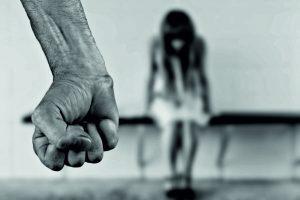 Agressziókezelés Erőszakmegelőzés
