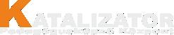 Katalizátor Pedagógusképző Központ Logo