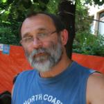 Bányai Sándor - tréner